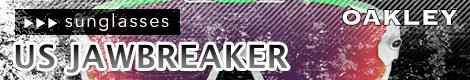 oakley us jawbreaker